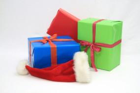 schon eine idee f r weihnachtsgeschenke f r ihre kunden. Black Bedroom Furniture Sets. Home Design Ideas