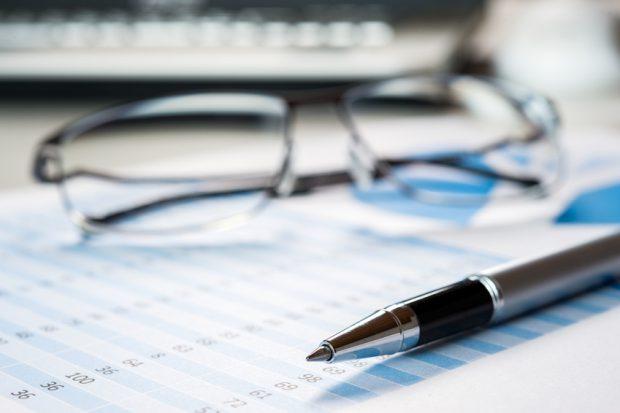 Selbstständigkeit Steuern - Vorteile und Nachteile
