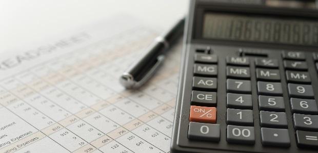 Eine Abschreibung dient der Erfassung und Verrechnung von Wertminderungen.