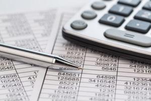 Sparen Sie die Abgeltungssteuer
