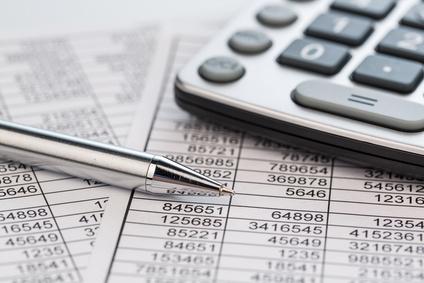 Betriebskosten abschreiben, Kostenrechnungen, Abnutzung betrieblich genutzter Geräte und Maschinen