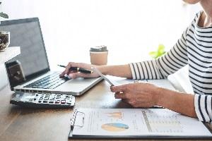 Agio und Disagio sind wichtige Begriffe im Rechnungswesen.