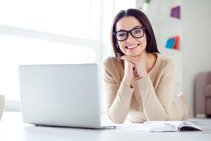 Brille für Arbeitnehmer als Betriebsausgabe absetzen