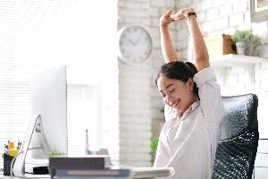 Sind Kosten für das häusliche Arbeitszimmer Kosten der privaten Lebensführung?
