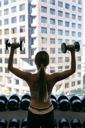 Was Sie beachten müssen, wenn Sie Fitnesstudiobeiträge absetzen wollen