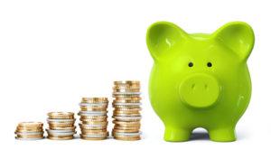Betriebseinnahme, Mittelzufluss, geldwerte Einnahmen
