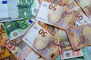 Anschaffungskosten clever heranziehen und damit den Betriebserfolg steuern