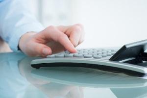 Die Bewertung eines Wirtschaftsguts als GWG kann Geld, aber vor allem Mühe sparen.