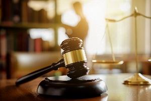 Der Aufbau der Bilanz ist gesetzlich geregelt.