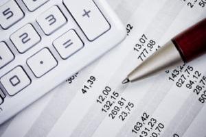 Bilanzierungsgrundsätze werden durch Rechnungslegungsstandards und Gesetze definiert.