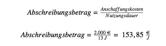 Amtliche afa tabelle aktuelle abschreibungstabelle mit - Amtliche afa tabelle 2016 ...