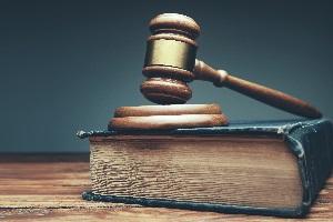 Die Grundsätze ordnungsgemäßer Buchführung für die Aktivierungspflicht sind gesetzlich festgelegt.