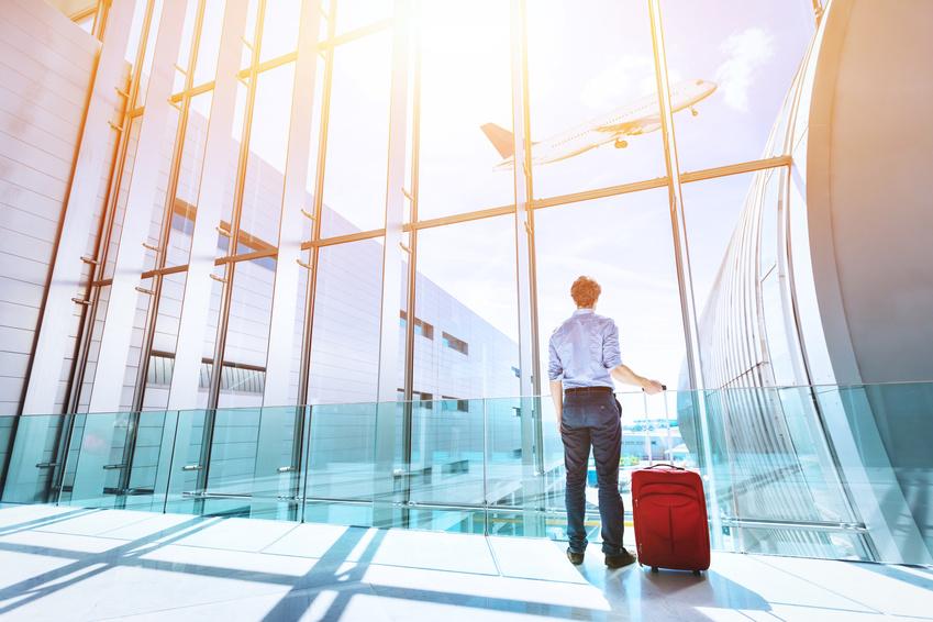 Reisekostenabrechnung