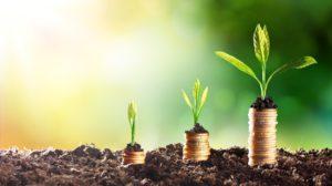 Betriebliche Kosten, Anschaffungskosten