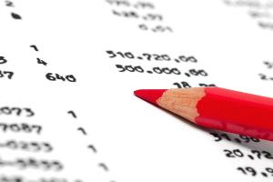 Das Controlling bietet mithilfe der Werbekosten die Moeglichkeit, die Marketingaktivitaeten im finanziellen Rahmen zu optimieren.