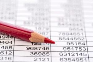 Liquiditätsplanung, Liquide bleiben, Finanzplanung