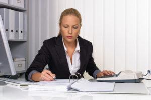 Kosten für Steuerberater, Steuerberatungskosten berechnen