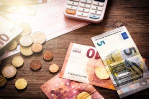 Gewerbesteuer, Gewerbesteuerhebesatz, Unternehmensbesteuerung
