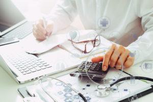 Versicherungssteuer berechnen, Versicherungssteuer als Vorsteuerabzug