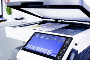 Ein Drucker allein ist kein GWG. Ein Kombigerät aus Drucker und Scanner schon – auf die selbstständige Nutzbarkeit kommt es an.