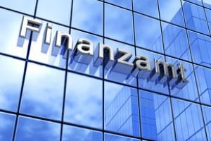 Alle Angaben dem Finanzamt gegenüber müssen nachvollziehbar und glaubhaft sein.