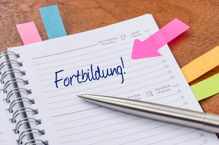 Wie Sie Kosten für Mitarbeiterfortbildungen als Betriebsausgaben absetzen können