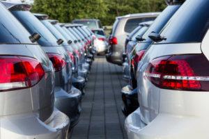 1%-Regelung versus Fahrtenbuch, 1%-Regelung besser?