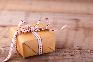 Ist ein Geschenk schon Korruption?