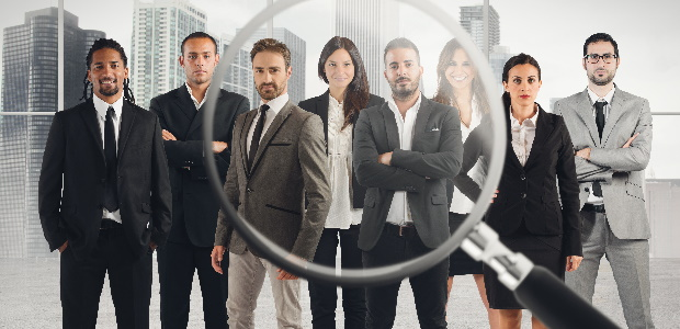Gruppenunfallversicherung-Betriebsausgabe
