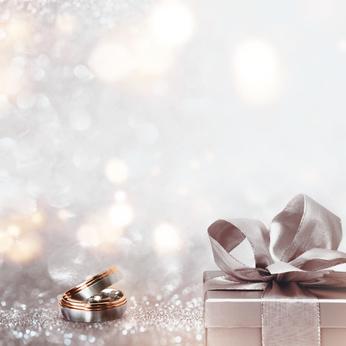 Hochzeitsgeschenk Absetzen Als Betriebsausgabe Absetzen 2019