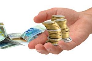 Beim Investitionsabzugsbetrag können privat genutzte Wirtschaftsgüter nur im Rahmen der FA-Vorgaben geltend gemacht werden.