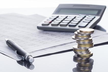 Anschaffungsnebenkosten klar herausstellen und steuerlich miteinbeziehen