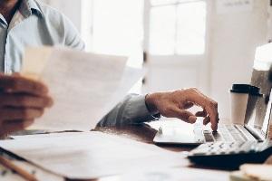Sind Kammerbeiträge als Betriebsausgabe verbuchbar?