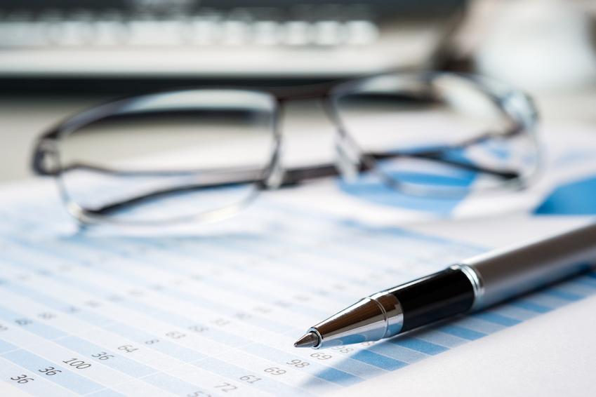 Was Sie bei einer Kleinbetragsrechnung beachten müssen