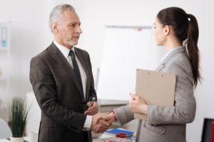 Arbeitgeberkredit, Kredit durch Arbeitgeber