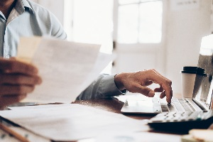 Was gilt für das Niederstwertprinzip in der Steuerbilanz?