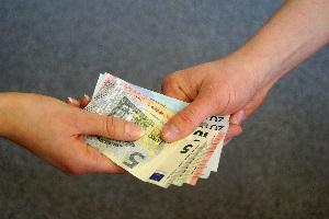 Die Periodenabgrenzung ist unabhängig vom Zeitpunkt der Zahlung.