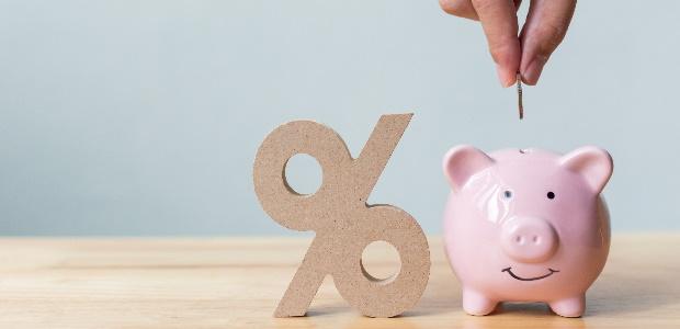 Repraesentationskosten-Betriebsausgabe