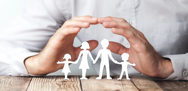 Sozialversicherungsbeitraege-Betriebsausgabe