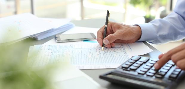 Umsatzsteuer-Betriebsausgabe