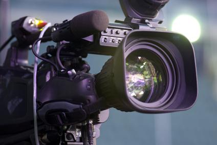 Was Sie bei der Anschaffung einer Videokamera beachten müssen
