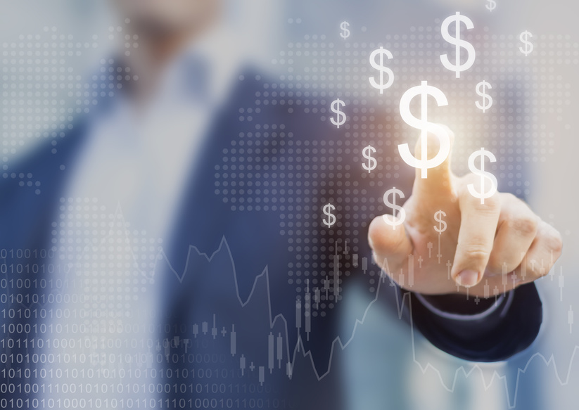 Vorgründungskosten als Betriebsausgabe