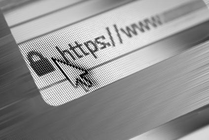 Websites und Domains richtig abschreiben und verbuchen