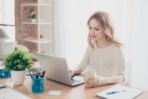 Arbeitszimmer Absetzen Voraussetzungen Steuerliche Einschrankungen Und Moglichkeiten Im Uberblick Betriebsausgabe De