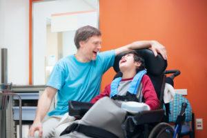 Arztkosten durch kranke Kinder oder pflegebedürftige Verwandte