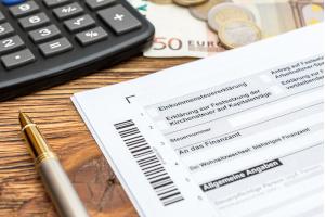 Als betriebliche Aufwendungen gelten im Handelsrecht die Ausgaben eines Betriebs.