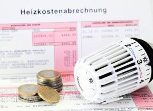 betriebskosten absetzen wohnnebenkosten helfen beim steuern sparen. Black Bedroom Furniture Sets. Home Design Ideas