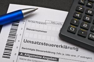Warum ist die korrekte Buchung der Privatentnahme so wichtig?