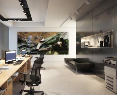 raumkosten absetzen so wird es gemacht. Black Bedroom Furniture Sets. Home Design Ideas