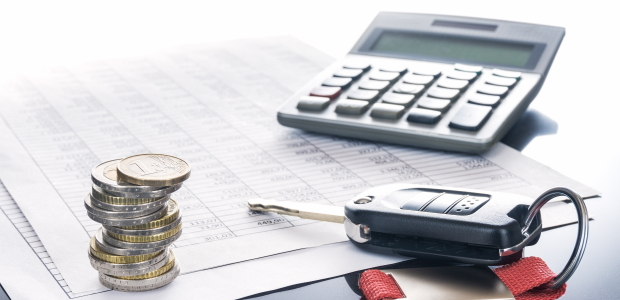 Ist ein Bußgeld steuerlich absetzbar?